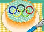 Bolo Olímpico